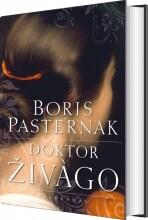 doktor zivago - bog