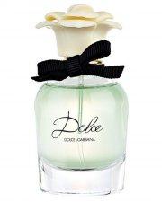 dolce and gabbana eau de parfum - dolce - 30 ml. - Parfume