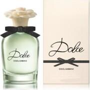 dolce and gabbana eau de parfum - dolce - 75 ml. - Parfume