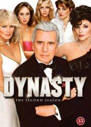 dollars - sæson 2 - DVD