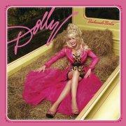 dolly parton - backwoods barbie - cd