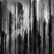 cult of luna - vertikal - limited edition - cd