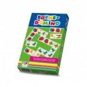 domino - børneudgave - Brætspil