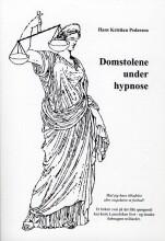 domstolene under hypnose - bog