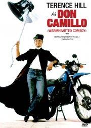 don camillo - DVD