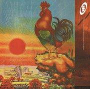 808 state - don solaris - Vinyl / LP