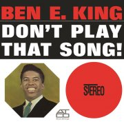 ben e. king - don't play that song - Vinyl / LP