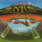 boston - don't look back - Vinyl / LP