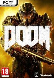 doom 4 (day 1 edition) - PC