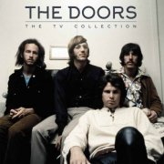 the doors - the tv collection - Vinyl / LP