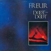 freur - doot doot - Vinyl / LP