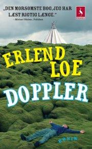 doppler - bog