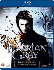 dorian gray - Blu-Ray