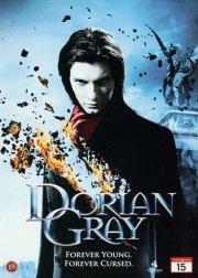 dorian gray - DVD