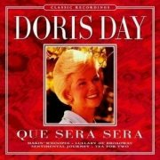 doris day - que sera sera [uk-import] [import] - cd