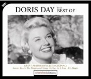 doris day - the best of [uk-import] [box-set] [import] - cd