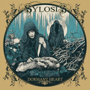 sylosis - dormant heart - Vinyl / LP