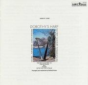 dorothy ashby - dorothy's harp - Vinyl / LP