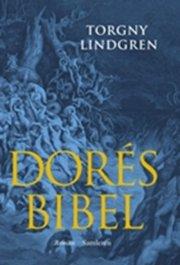 dorés bibel - bog