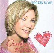 dorthe kollo - for din skyld - cd