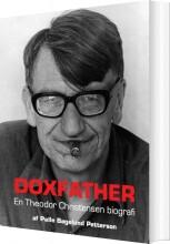 doxfather - bog