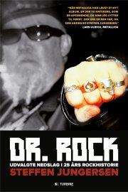 dr. rock - bog