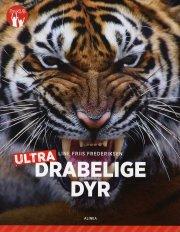 drabelige dyr, rød fagklub - bog