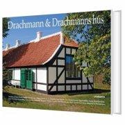 drachmann & drachmanns hus - bog