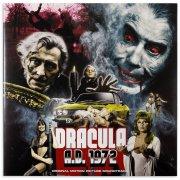 - dracula a.d. 1972 soundtrack - Vinyl / LP