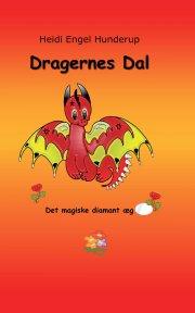 dragernes dal - bog