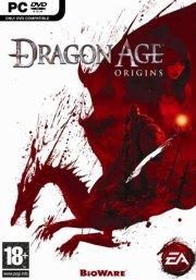 dragon age: origins (nordic) - PC