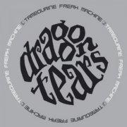 Image of   Dragontears - Tambourine Freak Machine - CD