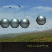 Image of   Dream Theater - Octavarium - CD