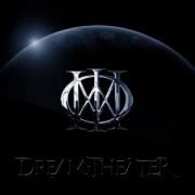 dream theater - dream theater  - cd