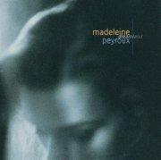 madeleine peyroux - dreamland - Vinyl / LP