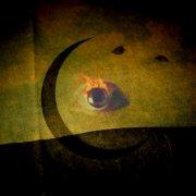 david foster - dreamless - cd