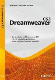 dreamweaver cs3 - bog