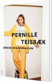 dress scandinavian - bog