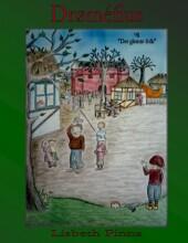 drøméfius - bog
