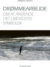 drømmearbejde - bog