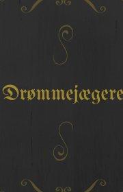 drømmejægere - bog