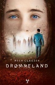 drømmeland - bog