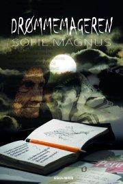 drømmemageren - bog