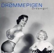 drømmepigen - bog