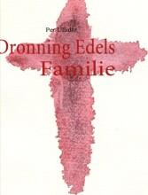 dronning edels familie - bog