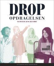 drop opdragelsen - bog