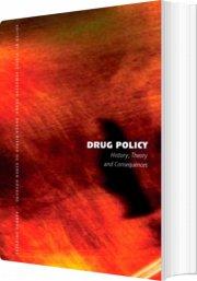 drug policy - bog