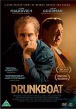 drunkboat - DVD