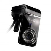 hercules dualpix hd720p - Kamera Og Foto