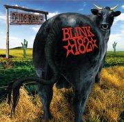 blink-182 - dude ranch - Vinyl / LP